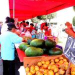 BCR: Inflación retornó al rango meta en junio