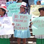ONU: Tendencia regresiva pone en peligro avances en igualdad de género