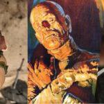 """""""Wonder Woman"""" eclipsa estreno de """"The Mummy"""" en la taquilla de EEUU"""