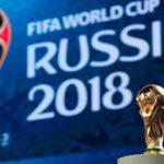 Mundial Rusia 2018/Zona Europea: Resultados y clasificación del Grupo D