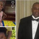 Horror en EEUU: Esposo de ejecutiva de la NBC asesina a su hija de 7 años (VIDEO)
