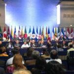 Asamblea de OEA: Choque de posiciones en torno a aborto y transexualidad