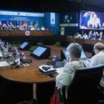 OEA sigue sin lograr acuerdo y no votará resolución sobre crisis en Venezuela