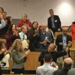 Comité  de ONU defiende derecho de Puerto Rico a su independencia