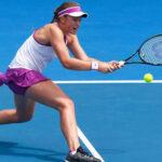 Roland Garros: J. Ostapenko se convierte en la más joven en ganar el torneo