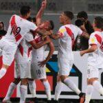 Delegación peruana viaja a Suiza para defender los puntos ganados en la mesa