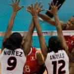 Copa Panamericana: Perú cae 3-1 con Puerto Rico y queda en el cuarto puesto