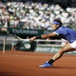 Roland Garros: Nadal derrota a Thiem y jugará la final con Wawrinka