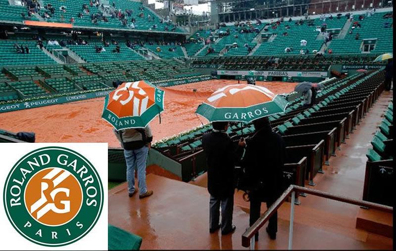 Nadal arrolla a Bautista y avanza a cuartos de Roland Garros