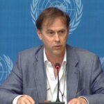"""ONU califica de """"inaceptable"""" exigencia a Catar de cerrar canal Al Yazira"""