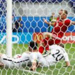 Copa Confederaciones: Rusia debuta ganando por 2-0 a Nueva Zelanda
