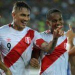 Selección peruana alcanza histórico 15 lugar en Ránking FIFA
