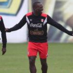 Selección peruana: El plantel completo, solo falta Paolo Guerrero
