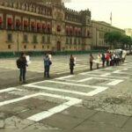 México: Periodistas lanzan SOS tras asesinato de Salvador Adame