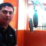 México: Hallan sin vida a periodista secuestrado en mayo Salvador Adame