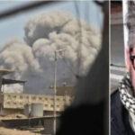 Muere periodista francés herido en explosión de una mina en Mosul