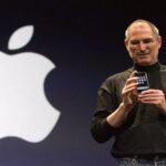 Tecnología: El teléfono móvil iPhone cumple diez años