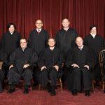 EEUU: Supremo limita capacidad del gobierno para arrebatar ciudadanía