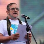 Colombia: FARC denuncia asesinato a balazos de guerrillero amnistiado
