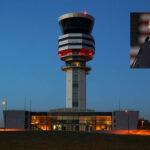 EEUU: Trump pedirá privatizar funciones federales del tráfico aéreo