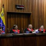Venezuela: Tibunal Supremo admite acción para cambio de identidad y género