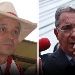 Fiscal llama a juicio al hermano de Uribe por crimen de paramilitares (VIDEO)