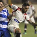 ¿Cuál es la posición de Universitario para renovar con Juan Manuel Vargas?