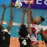 Perú vs República Dominicana: Por el pase a semifinales en la Copa Panamericana