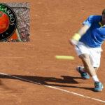 Roland Garros: Wawrinka jugará su segunda final al eliminar a Murray
