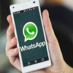 WhatsApp desactiva diseño de llamadas y videollamadas