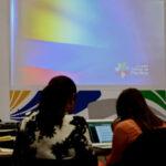 XII Cumbre de Alianza del Pacífico: Redoblarán medidas de seguridad en Cali