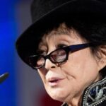 Yoko Ono invita a mujeres latinoamericanas compartir historias de violencia