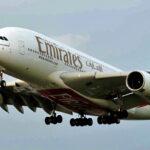 Aerolíneas árabes se unen desde este martes en boicot contra Qatar (VIDEO)