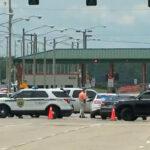 EEUU: Cierran base militar de Alabama por presencia de francotirador activo