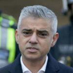 Alcalde musulmán de Londres condena ideología perversa de atentado (VIDEO)