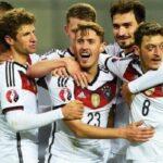 Los 'panzers' alemanes están de vuelta (OPINIÓN)