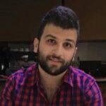 Un refugiado sirio la primera víctima identificada del incendio de Londres