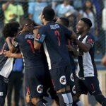 Torneo Apertura: ¿Dónde juegan Alianza Lima y Universitario por la fecha 4?