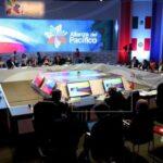 Alianza de Pacífico eliminará doble tributación de fondos de pensiones (VIDEO)