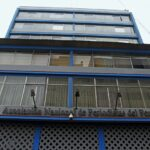 Comité Ejecutivo de FEPALC se reunirá en sede de la ANP