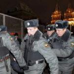 """Rusia: Arrestan a administrador de """"Grupo de la muerte"""" que incita al suicidio"""