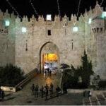 Israel: Matan a 3 terroristas del Estado Islámicotras dobleatentado