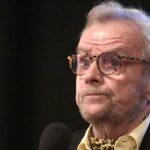 Muere John G. Avildsen, el director de Rocky y The Karate Kid
