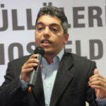 Turquía detiene al director de un diario por no publicar un desmentido