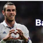PSG ficharía a Gareth Bale, asegura prensa francesa (VIDEO)