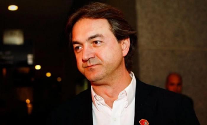 Detienen a diputado intermediario en esquema de soborno de Michel Temer