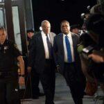Jurado del juicio de Bill Cosby no logra aún un acuerdo sobre el fallo