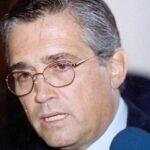 Albania: Excanciller fujimorista Blacker Miller condenado por fraude