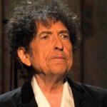 Bob Dylan aceptará premio en efectivo tras enviar discurso por Nobel