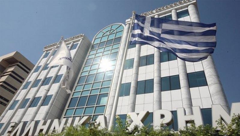 Eurogrupo desbloquea 8.500 millones de euros para Grecia